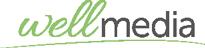 well media GmbH